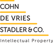 Cohn_logo